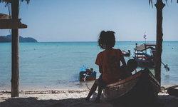 """""""หมู่บ้านมอแกน"""" ทำความรู้จักกับดินแดนที่เป็นดั่งสวรรค์กลางทะเล"""