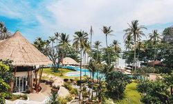 รีวิว Eden Beach Resort Khaolak ยกบาหลีทั้งเกาะมาไว้ที่พังงา