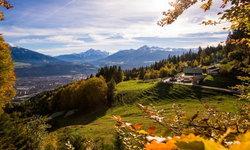 ยินดีต้อนรับเข้าสู่อินส์บรุค เมืองหลวงแห่งเทือกเขาแอลป์ ออสเตรีย