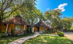 """รีวิว """"Warasin Resort"""" Little Bali ที่ซ่อนอยู่ในสัตหีบ"""