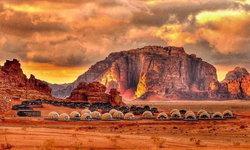 6 ที่พักวิวธรรมชาติสุดอลังการจากทั่วทุกมุมโลก!