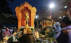 มหัศจรรย์ประเพณีเตียวขึ้นดอยไร้ขยะ พลังศรัทธาที่ขับเคลื่อนวัฒนธรรมไทย