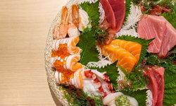 Shiso Homu ยืนหนึ่งเรื่องอาหารญี่ปุ่นย่านรามอินทรา