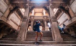 Ahmedabad มหานครมรดกโลก อารยธรรมเก่าแก่แห่งดินแดนภารตะ