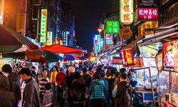ตะลุย 8 ตลาดกลางคืนไต้หวัน ในไทเป ถูกใจทั้งกินทั้งช้อป!
