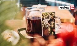 The Coffee Academics ร้านกาแฟระดับไฮเอนด์จากฮ่องกง เปิดสาขาแรกแล้วในเมืองไทย