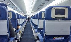 ขึ้นเครื่องบินอย่างไรให้ปลอดภัยจากเชื้อ COVID-19