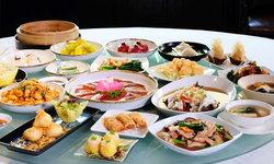 ห้องอาหารจีนหลินฟ้าตำนานความอร่อยกว่า 3 ทศวรรษในย่านพญาไท
