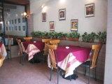 Maria Pizzeria & Restaurant