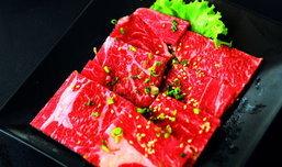 อร่อยหยุดไม่อยู่ YAKINIKU เนื้อย่าง สไตล์เกาหลี Feat.ญี่ปุ่น