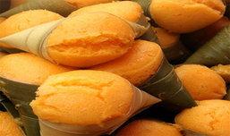 ตลาดเมืองเพชรบุรี เที่ยวชม ชิม ชอป ของอร่อยละลานตา