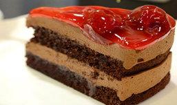 MPB Sweet Cake เอ็มพีบี สวีท เค้ก (สยามเซ็นเตอร์)