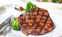 โฮลลี่ คาว ร้านสเต็กเนื้ออิมพอร์ตจากออสเตรเลียที่คอเนื้อไม่ควรพลาด