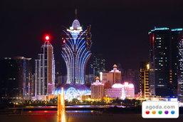 10 เมืองยอดนิยมสำหรับสถานบันเทิงยามค่ำคืน