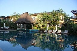 อัสสรา วิลล่าแอนด์สวีท หัวหิน' (Asara Villa & Suite, Hua Hin)