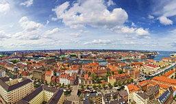 10 เมืองที่มีค่าใช้จ่ายแพงที่สุดในโลก