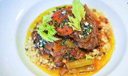แอพเพีย อาหารอิตาเลี่ยนสไตล์กรุงโรมแท้ ๆ
