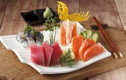 รวมร้านอาหารญี่ปุ่นอิ่มสุโค่ย