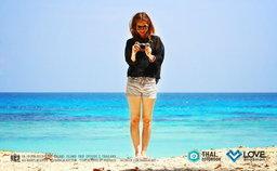 Love Tachai Island with Love Andaman Ep.2 : กลับมาหาเธอ..เกาะตาชัยที่รัก (ตอนจบ 2/2)