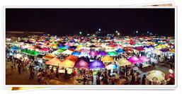5 ที่เที่ยวสุดฮอตมาแรงปลายปี 2013