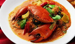 แนะนำร้านคาราโอเกะและร้านอาหารอร่อยเด็ดในกรุงเทพ