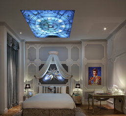 แอคคอร์ เปิดตัวโรงแรมโซฟิเทล โซ สิงคโปร์