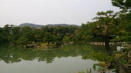 2 Days Trip ปั่นจักรยานที่ Kyoto เที่ยววัดต่างๆ ไม่ยากอย่างที่คิด ตอนที่ 2