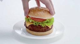 เตือนภัยอาหารจาน! ถ้าไม่เลือกกินจะเจอแบบนี้!!