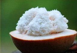เทศกาลกระท้อนหวาน และของดีเมืองลพบุรี