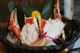 ลิ้มรสความจริงใจในทุกจาน ที่ Maguro Sushi