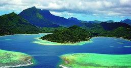 6 แหล่งมรดกโลกแห่งใหม่ของ UNESCO ที่ควรไปสัมผัสความงดงามสักครั้งในชีวิต