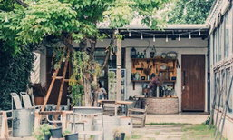 8 ร้านอร่อย นิมมานฯ-สันกำแพง