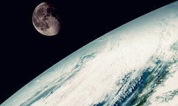 ต้องมีเงินเท่าไหร่ ถ้าอยากบินไปเที่ยวดวงจันทร์กับ SpaceX