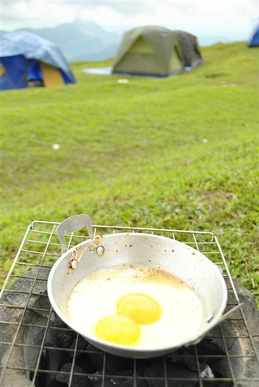 ไข่ดาวอร่อยๆ