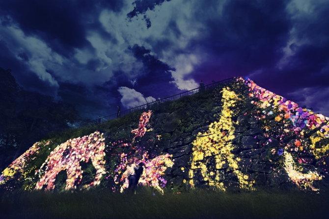 lightfestivalinfukuokacas