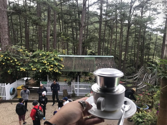 sanookcoffee