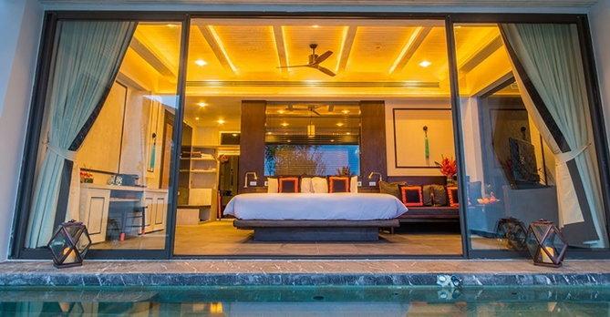 3-baba-pool-suite-ocean-view-