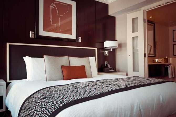 hotel-room-1447201_960_720-63