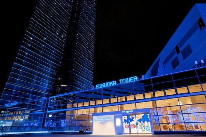 fukuoka-tower8