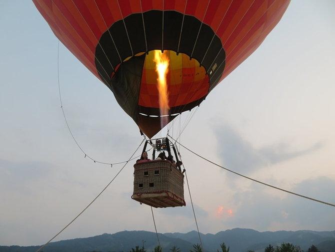 kan23_kannabehotairballoon