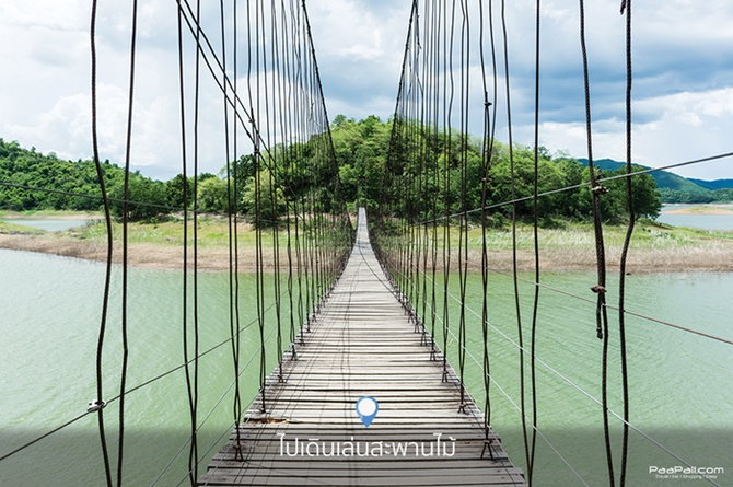 kaeng-krachan-national-park-1_1