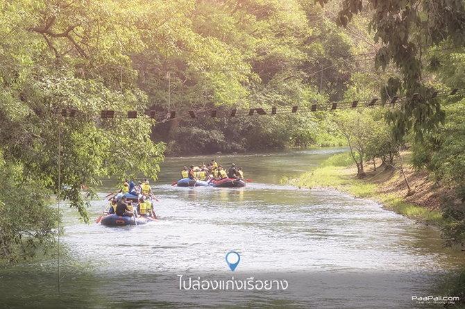 kaeng-krachan-national-park-6