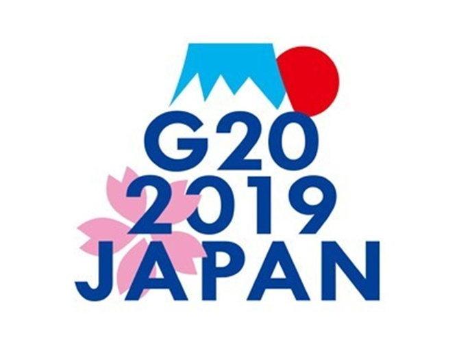 logo_g20