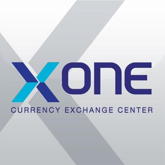 exchangemoney-02