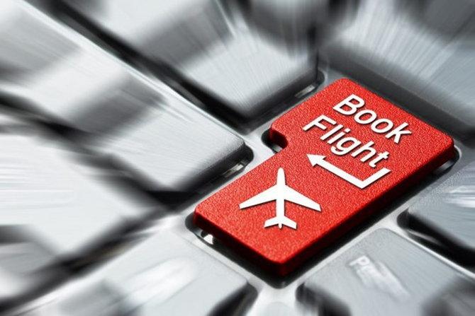 booking-flight-630x420