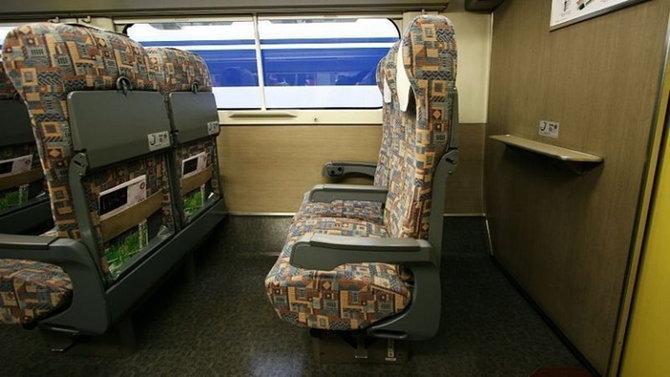 oversized-luggage-shinkansen__1