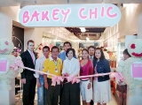 BAKEY  CHIC