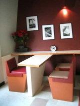 Caffe' Arte