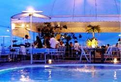 The Pool pub & restaurant