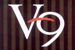 V9 Wine Pub, Restaurant and Market